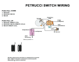guitar coil tap wiring diagrams wiring library dimarzio dual sound wiring diagram start building a wiring diagram u2022 guitar coil tap wiring