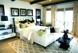 under bed rug area rug under bed rug area rug rules bedroom
