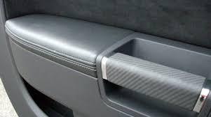 inside car door handle. Contemporary Door Car Door Handle For Fix Inside And Fix Door Handle Ford  Focus On E