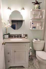 ... Bathroom, Amusing Bathroom Remodel Diy Do It Yourself Bathroom Ideas  With Closet And Pedestal Storage ...