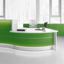 reception furniture design. simple design valde  reception desks mdd for furniture design p