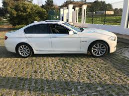 vine wedding cars for hire in