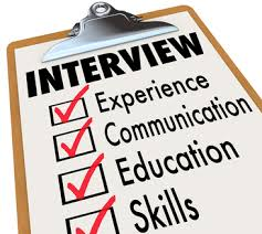 Image result for interviews