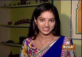 diya aur baati hum will bhabho accept sandhya as bindani india tv you
