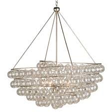 full size of living stunning round glass chandelier 24 3446 round glass chandelier beads