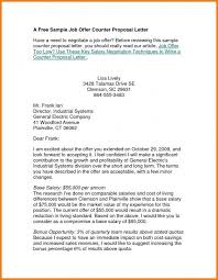 Pin By Drive On Template Proposal Letter Cover Letter