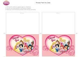 Printable Note Cards Popisgrzegorz Com