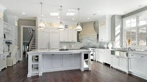 Southern Kitchen Design Interesting Decorating Ideas