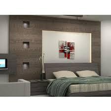 pvc wall panels living room pvc wall