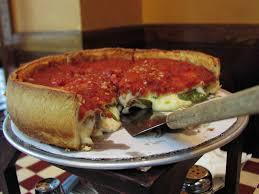 giordano s chicago deep dish pizza