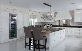 kitchens ireland.  Kitchens Classic Style Grey Painted Kitchen In Co Tipperary Ireland Contemporary   On Kitchens R