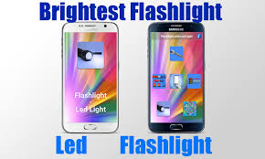 Assistive Light Apk Download Flashlight With Led Light 1 0 Apk Download Android Tools Apps