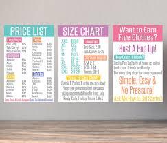 Vinyl Decal Pricing Chart Llr Wall Decal Llr Vinyl Wall Decal Wall Decal Price