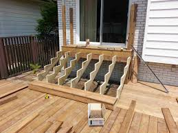 patios ideas patio steps design