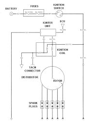 radio wire diagram for 1995 ford f150 images diagram in 2006 jeep wrangler radio wiring diagram on acura vigor wire diagram