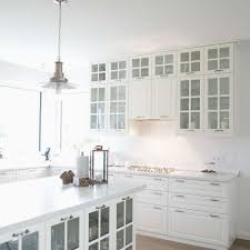Ann Sacks Glass Tile Backsplash Minimalist Impressive Inspiration Ideas