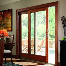 anderson sliding glass doors new s patio screen door throughout 8 french with built in blinds
