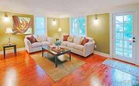 flooring contractors may be expected to know how to install a variety of flooring such as wood or laminate