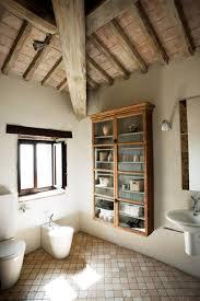 Home Designs: Casa Bramasole Stone Walls - Umbrian Villa