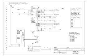 electric furnace wiring diagram sequencer images nortron furnace rcd switch pulse electric scooter wiring diagram blank plot