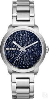 Купить <b>Женские часы</b> Diesel DZ5522 <b>Женские часы</b> в коллекции ...