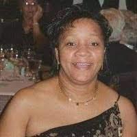 Dorothea Knox - Enrollment Manager - University of Maryland Medical System    LinkedIn