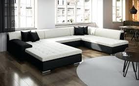 u shaped sofas s l sectional for small es sofa ikea dubai c table u shaped sofas c sofa india l couch ikea