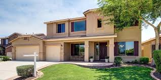 phoenix real estate investor selling home through essay contest  phoenix real estate investor selling home through essay contest