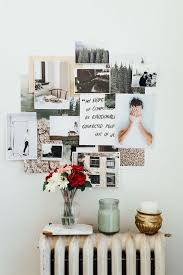 dorm room wall decor pinterest. 10 cute photo decor ideas for your dorm room wall pinterest