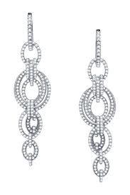 silver chandelier earrings art paste silver chandelier earrings silver chandelier earrings uk