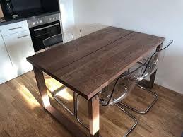 Ikea Esstisch Mörbylanga Vollholz In 8330 Feldbach For 34900 For