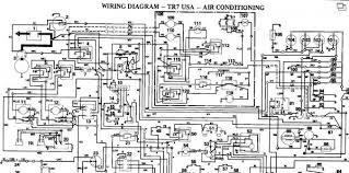 1980 mgb wiring diagram 1980 automotive wiring diagrams description file mgb wiring diagram