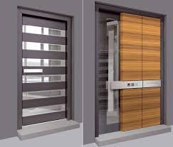 Contemporary Interior Door Designs Design Ideas E In Creativity