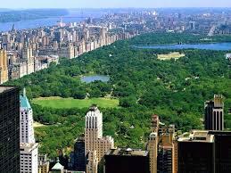 نتیجه تصویری برای نیویورک