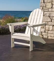 polywood outdoor furniture rethink
