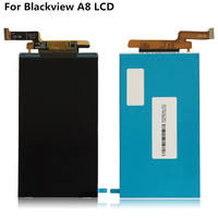 For <b>Blackview</b> and Oukitel - Shop Cheap For <b>Blackview</b> and Oukitel ...