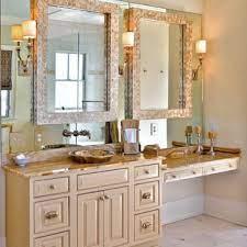Vanity Mirror Houzz