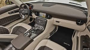 white mercedes interior. 2013 mercedes-benz sls amg gt roadster designo mystic white - interior wallpaper mercedes