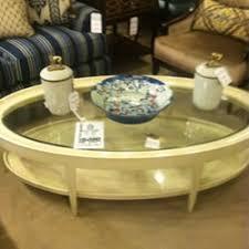 Hickory Furniture Mart 42 s & 15 Reviews Interior Design