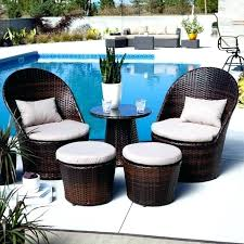 space saving patio furniture. Space Saving Patio Furniture Best Small Ideas On Decorating
