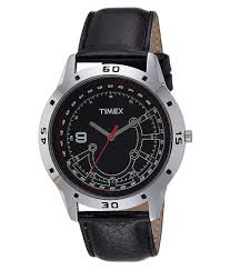 timepiece tw00zr112 leather og