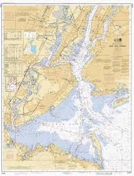 19 Exhaustive Hudson River Nautical Chart