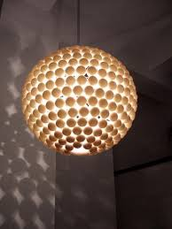 ping pong lighting. 106 best lighting images on pinterest diy light ideas and chandelier ping pong s