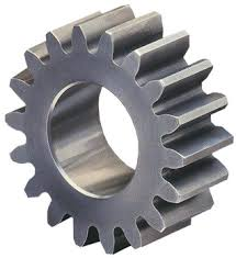 Spur Gear Module Selection Chart Spur Gears Selection Guide Engineering360
