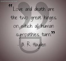 Death And Love Quotes Stunning Download Quotes About Death And Love Ryancowan Quotes