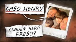 Caso Henry: Quem pode ser preso? Como funciona um processo criminal? ( Metaforando) - YouTube