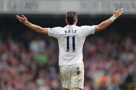 Real madrid have made two different offers for bale and are waiting to see whether tottenham accept either one. Gareth Bale Transfer If Tottenham Sell Bale They Will Also Be Selling Their Heart Their Soul And A Golden Future Oliver Holt Opinion Oliver Holt Mirror Online