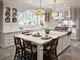 kitchen island for sale. Great Kitchen Islands Elegant Big For Sale \u2014 Smith Design How Island
