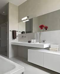 contemporary bathroom lighting. Led Bathroom Light Bar Fresh Fixtures Contemporary Vanity Lights Sconce Lighting T
