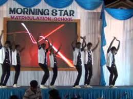 morning star matric school annual day my son madesh kumar s morning star matric school annual day 2015 my son madesh kumar s team dance programme